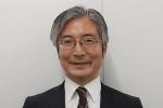 横浜相続税申告代行センター