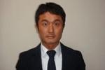 大阪梅田相続税申告代行センター