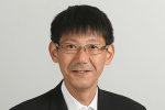 駒川中野相続税申告代行センター